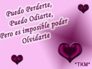 es-imposible-olvidarte-postal-de-amor-e1339687668881