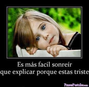 es-mas-facil-sonreir_1131