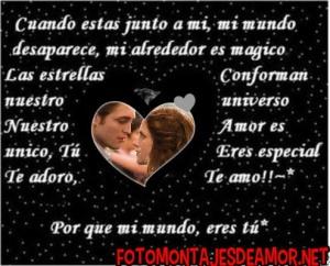 fotomontajes-de-amor1