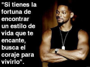 frases-con-imagen-y-texto-pinfrases-1391679572ng4k8