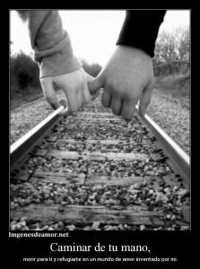 holding_hands_by_lauren12391d2kkug1