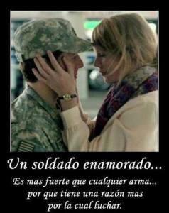imagen-de-militares-enamorados-5