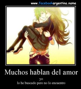 imagenes-con-frases-de-amor-anime