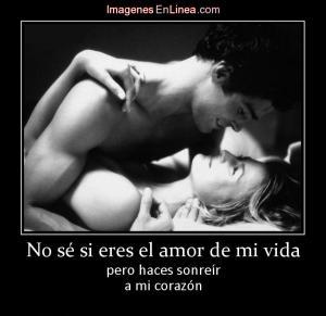 12165_no-se-si-eres-el-amor-de-mi-vida__th