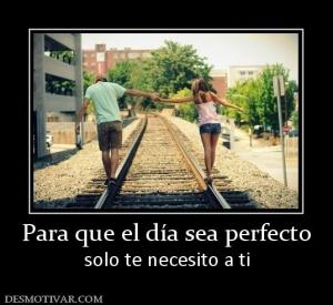 3689_para_que_el_dia_sea_perfecto