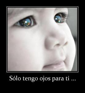 55793_solo_tengo_ojos_para_ti_