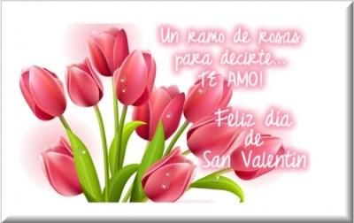 Feliz-Dia-San-Valentin-550x347