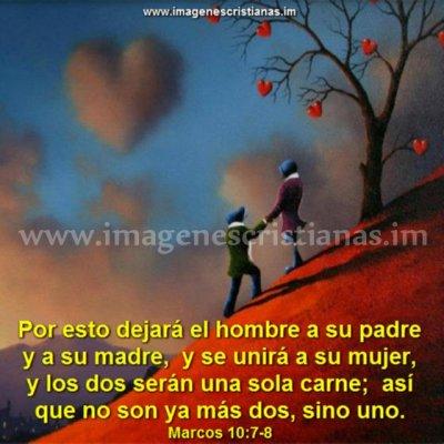 Mensajes_cristianos_de_amor_solamente_uno