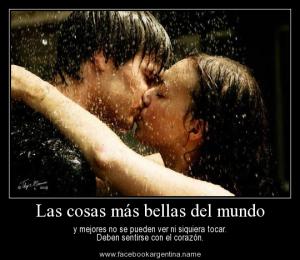 Nuevas Frases de Amor fB (1)