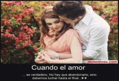 Pensamientos_amor_reflexiones_8