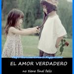 Tarjetas-postales-con-frases-de-amor-verdadero-gratis-virtuales-para-descargar-y-compartir-en-facebook-1-150x150
