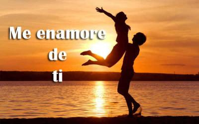 imagen-me-enamore-de-ti-para-facebook