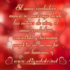 imagenes de amor con frases romanticas (7)