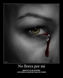 llorar_23