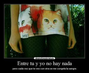 tumblr_lq1b9xT0US1qi23vmo1_500_large