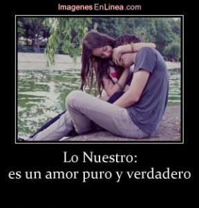 13445_lo-nuestro-es-un-amor-puro-y-verdadero__th