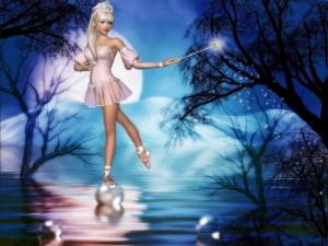 631086__pretty-fairy_p