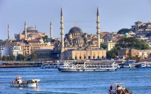 Estambul,turquia