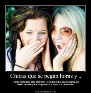 Fotos-para-Facebook-de-Mujeres-4