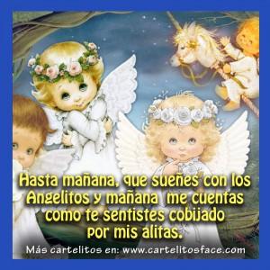 Hasta-manana-que-suenes-con-los-angelitos1