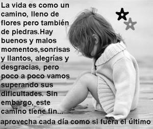 Im_genes_Bonitas_de_amor_para_publicar_en_mi_muro_del_facebook_1_