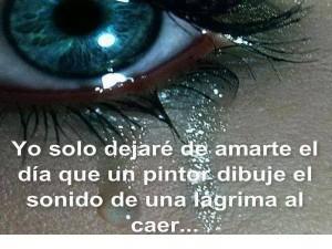 Imagenes-De-Amor-Lindas-Para-Dedicar-Enamorados-5-300x225