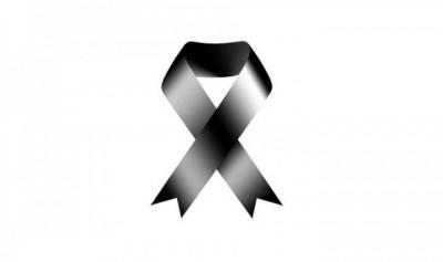 Liston-Negro-720x426