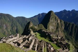 Machu_Picchu,peru