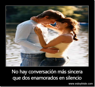 No_hay_conversaci_n_m_s_sincera_que_dos_enamorados_en_silencio._thumb
