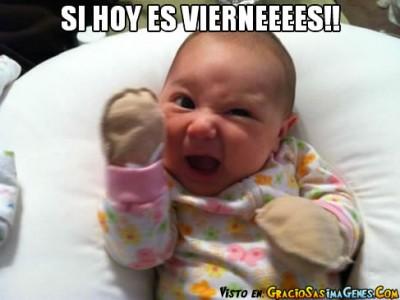 Si_hoy_es_viernes