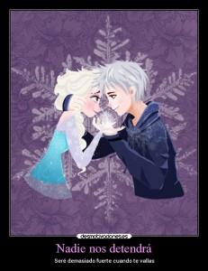 amor-frozen-desmotivaciones