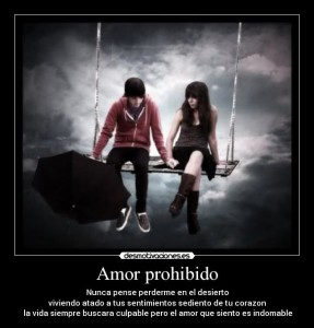 amor_47