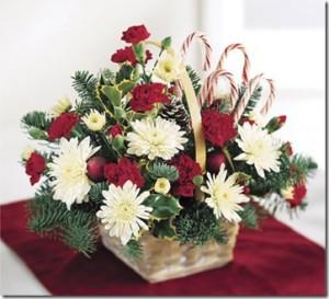arreglo floral para boda 2012 bellos baratos_thumb[2]