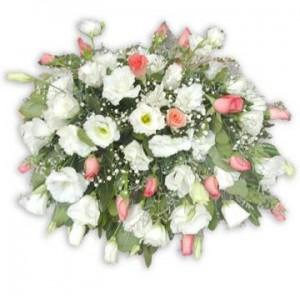 arreglos-florales-boda