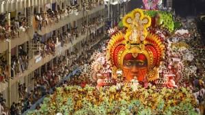 brasil-carnaval-de-rio