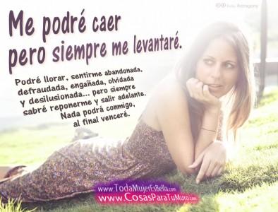 caigo_pero_me_levanto-other