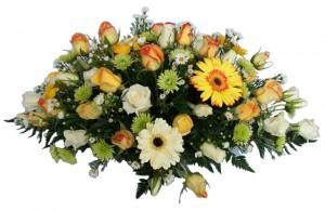 centro-de-mesa-floral