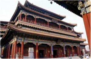 china-templo