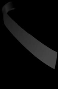 cinta-negra-duelo