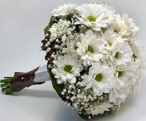 decoracion-de-ramos-de-novia3