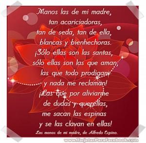 dia de las madres 6