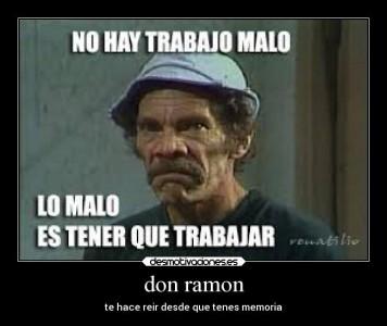 donramon