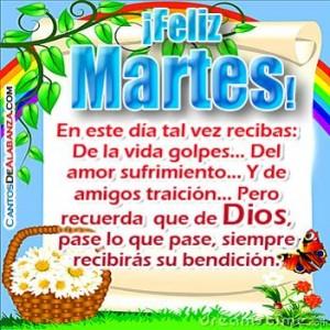 feliz-martes-amigos-del-facebook-feliz-martes-2-31213.jpg.opt351x351o00s351x351
