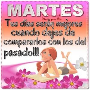 feliz-martes-amigos-del-facebook-martes_087
