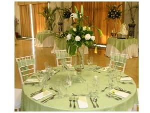 fotos-de-arreglos-florales-para-boda-2