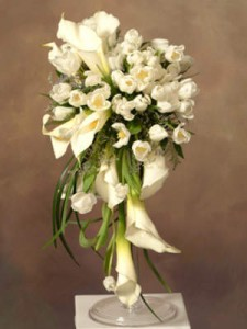 fotos-de-arreglos-florales-para-bodas-campestres5