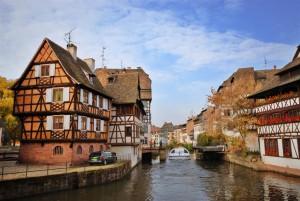 francia--los-puentes-de-estrasburgo-1