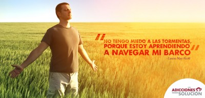frase-monte-29-may