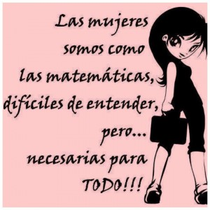 frases-de-mujeres