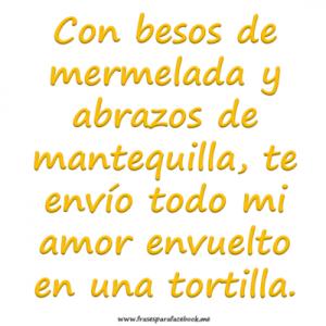 frases_romanticas_te_envio_mi_amor
